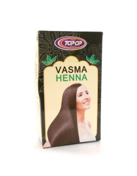 Mehndi Henna Ingredients : Black vasma henna indigo powder buy online at the