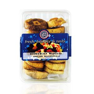 Dried Figs | Buy Online at the Asian Cookshop