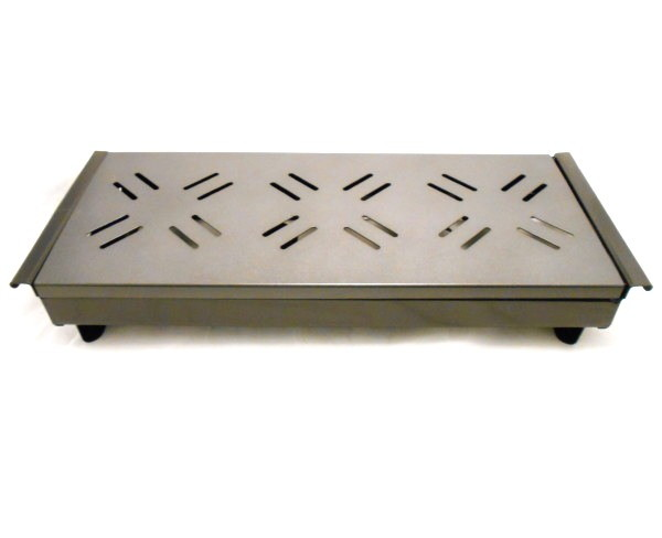 Dinner Plate Warmer ~ Food warmer deluxe plate buy online at the
