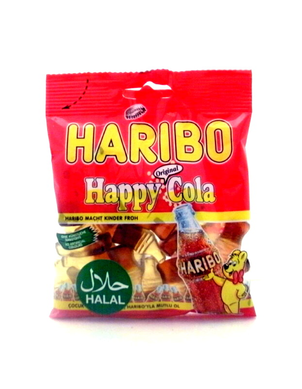 Haribo Starmix Halal Buy Online At The Asian Cookshop